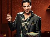 Masterchef India 2 Grand Finale To Be Judged By Akshay Kumar