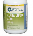 Health Benefits Of Alpha Lipoic Acid