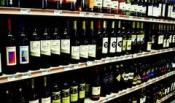 Nutritional Labeling Could Become Mandatory For Alcohol Industry