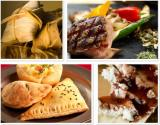 Secrets Of The Argentinian Cuisine