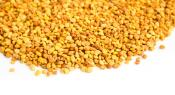 What Are The Culinary Uses Of Bee Pollen?