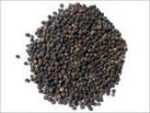 Black Pepper Medicinal Uses