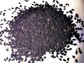 The Wonderful Health Benefits Of Black Cumin Seeds