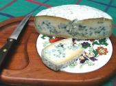How To Find A Good Blue Cheese