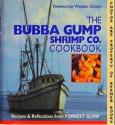 Top Three Shrimp Cookbook Reviews