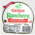 How To Buy Cacique Cheese