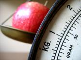 How To Calculate Weight Loss Percentage With This Formula