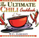 Top Three Chili Cookbook Reviews