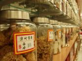 How To Heal With Chinese Herbs