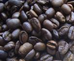 How To Roast Green Coffee Beans In Oven - Make Your Own Coffee Powder