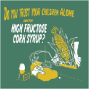 Why Should You Avoid High Fructose Corn Syrup