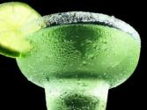 5 Great Drinks For Your Purim Dinner Party