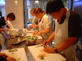 The Best Culinary Schools In America