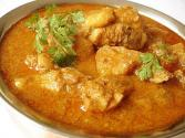 Eat Curry To Ward Off Alzheimer's, Dementia