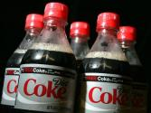 How To Develop  A Taste With Diet Drinks?