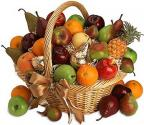 Tips For Creating Personalized Hanukkah Food Gifts With Kosher Fruit Baskets