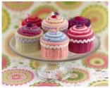 Gift Cupcake: How To Tips & Ideas