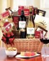 Philadelphia Gift Basket Ideas