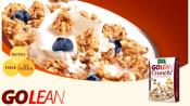 Pros And Cons Of Kashi Golean Diet