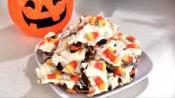 Halloween Dessert Ideas For Diabetics