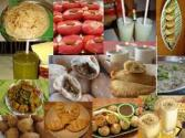 10 Wonderful Homemade Menu Ideas For Your Holi Party