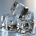 Materials That Keep Ice Cubes From Melting For The Longest Time