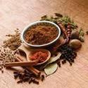 How To Prepare Hot Seasonings For Daily Cooking?