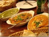 Top 10 Indian Restaurants Of 2010