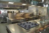 10 Essential Industrial Catering Equipment