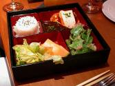 How To Prepare Traditional Japanese Bento Boxes