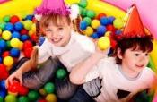 Kids Summer Party Ideas