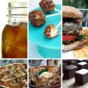 Top 5 Labor Day Recipes