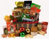 Lactose Free Gifts: Tips To Choose Lactose Free Food Gifts