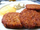 Quick And Easy Ideas For Preparing Jewish Latkes For Hanukkah Meal