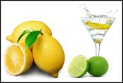 How To Reduce Bloating With Lemon Juice