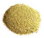 Lemongrass Powder - Usage & Health Benefits