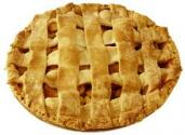 Tips To Prepare Low Fat Pie