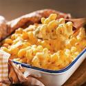 Tips To Prepare Low Fat Macaroni And Cheese