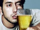 Top 10 Hangover Cures For Men