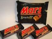 Mars Is Going Lean And Responsible