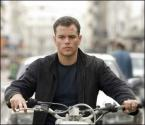 Matt Damon Workout And Diet Secrets