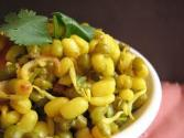 Popular Mung Bean Dressing Ideas