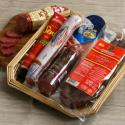 Meat Gift Basket Ideas