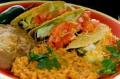 What Are The Health Benefits Of Mexican Food