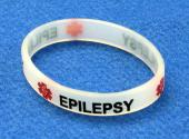 Natural Remedies For Epilepsy