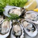 How To Safely Eat Raw Oysters?