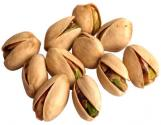 What Are The Types Of Pistachios