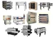 Top 5 Pizza Equipment Suppliers