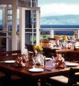 5 Best Maui Restaurants