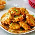 Quick And Easy Ways Of Preparing Hanukkah Potato Latkes